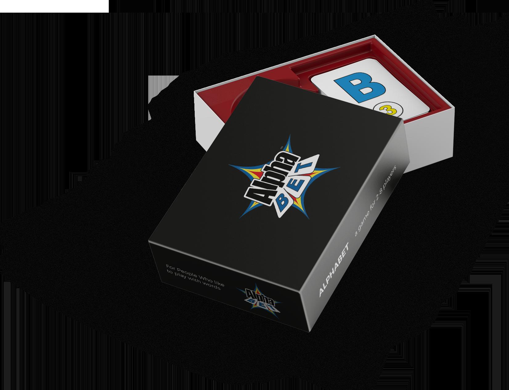 alphabet-box_4
